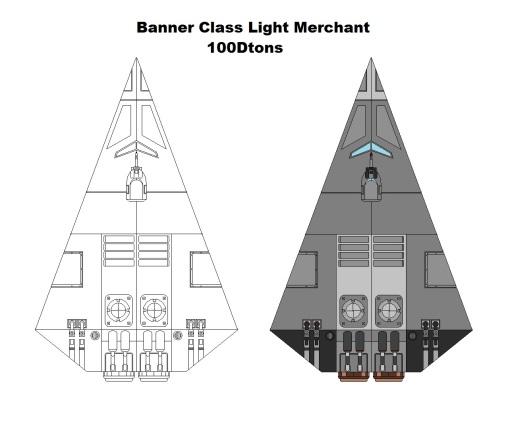 Banner Class 1