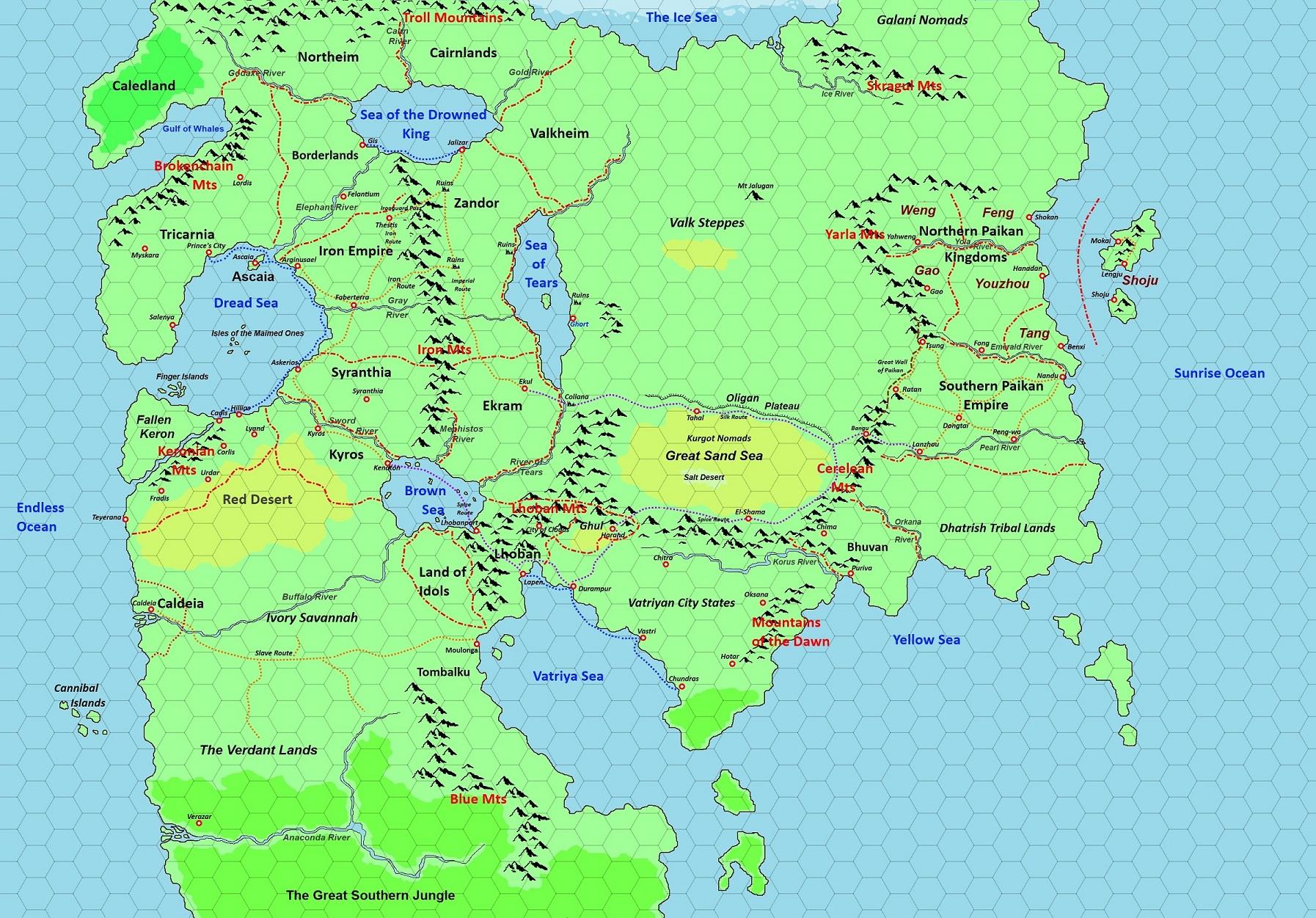 100 World Map Quiz Jetpunk  Find The Us States Quiz Us States