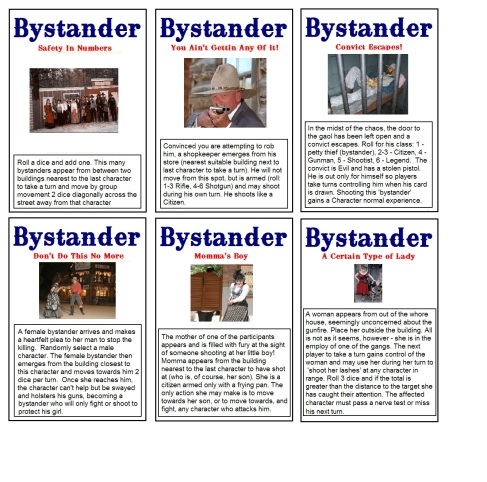 bystander book report Amazoncom: bystander (9780312547967): james preller: books interesting finds updated daily amazon try prime books go report abuse new york 224.