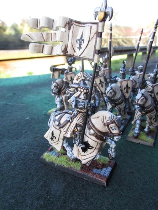 Order Knights 1