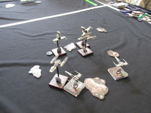 A CTA X-Wing 1