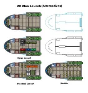 reduc_20 Dton Launch Alternatives