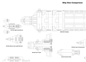 ship size thumb