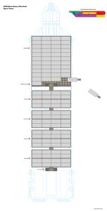 Heavy Merchant - Deck Three Cargo Named 2