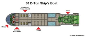 reduc_30dton Ships Boat