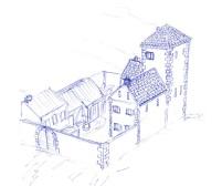 reduc_Senio's Estate