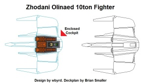 zhodanii_olinaed_trilobite_fighter_by_wbyrd_deckplan