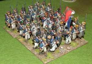 Napoleonic-017