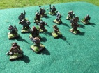 Norse Dwarves 1