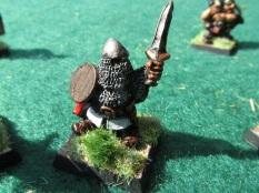 Norse Dwarves 12