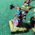 Norse Dwarves 8