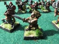 Norse Dwarves 9