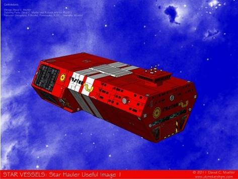 2011-Star-Vessels-Useful-1
