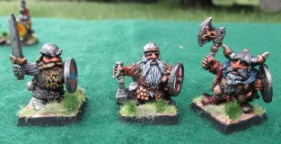 Norse Dwarves 2 10
