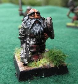 Norse Dwarves 2 12