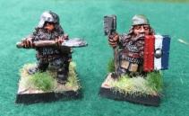 Norse Dwarves 2 14