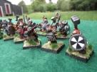 Norse Dwarves 2 2