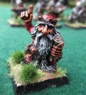 Norse Dwarves 2 6