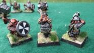 Norse Dwarves 2 8