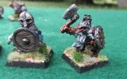 Norse Dwarves 2 9