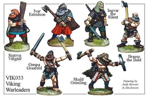 foundry-vik033-war-leaders