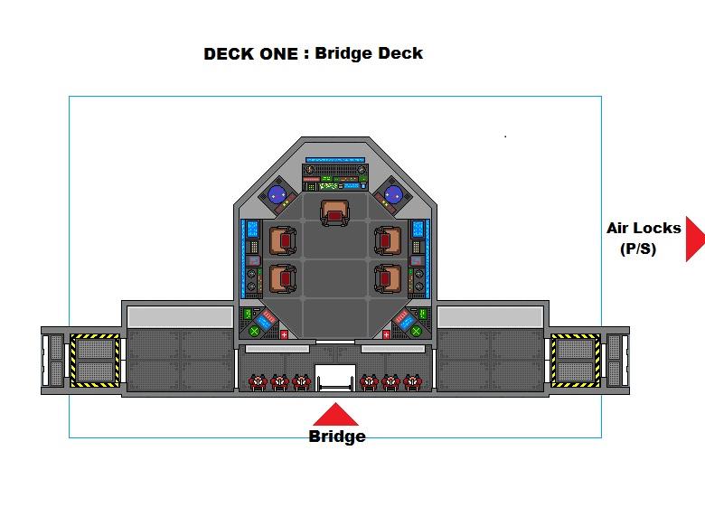 expanser-freighter-detail