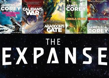 the expanse books and series.jpg