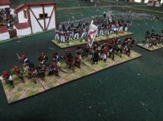 Brigade Games Militia