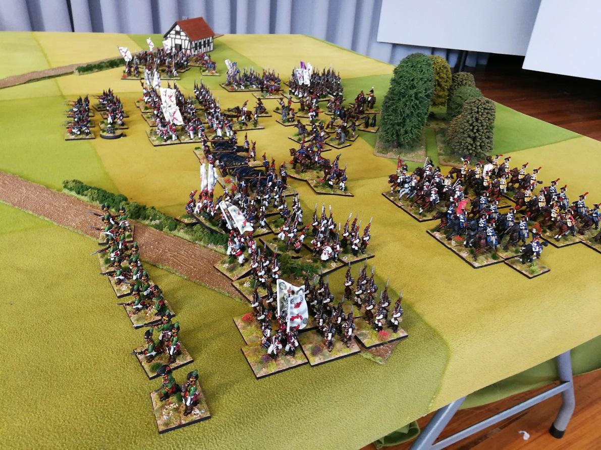Cta v Prussians 1